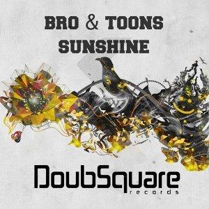 Bro & Toons 歌手頭像
