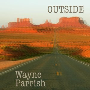 Wayne Parrish 歌手頭像