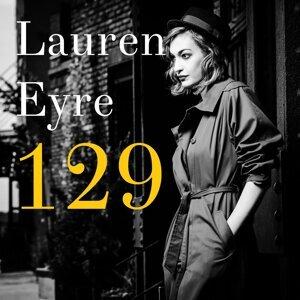 Lauren Eyre 歌手頭像