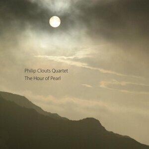 Philip Clouts Quartet 歌手頭像