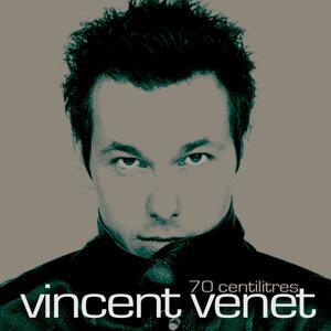 Vincent Venet 歌手頭像