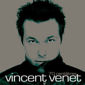 Vincent Venet