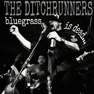 The Ditchrunners 歌手頭像