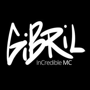 Gibrilville 歌手頭像