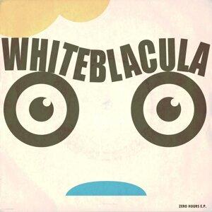 White Blacula 歌手頭像