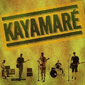 Kayamaré 歌手頭像