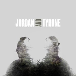Jordan and Tyrone 歌手頭像