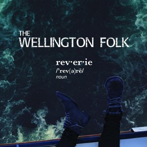 The Wellington Folk