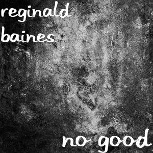 Reginald Baines 歌手頭像