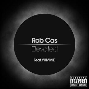 Rob Cas 歌手頭像