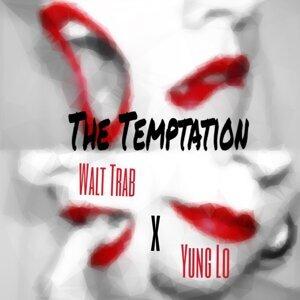Walt Trab, Yung Lo 歌手頭像