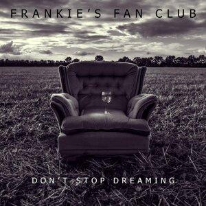 Frankies Fan Club 歌手頭像