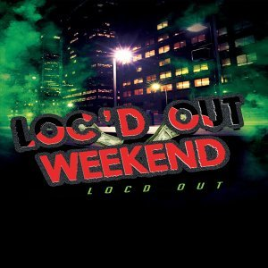 Locd Out 歌手頭像