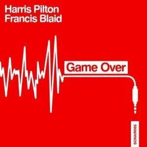 Harris Pilton & Francis Blaid 歌手頭像