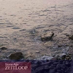 Zeitloop