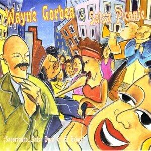Wayne Gorbea & Salsa Picante