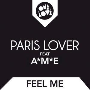 Paris Lover 歌手頭像