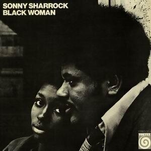 Sonny Sharrock Band 歌手頭像