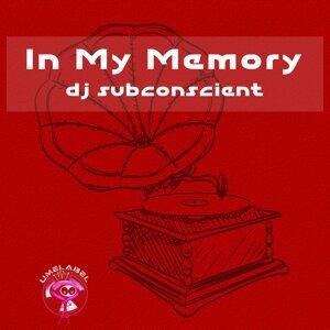 DJ Subconscient