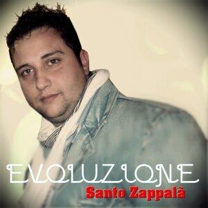 Santo Zappalà 歌手頭像