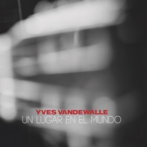 Yves Vandewalle 歌手頭像