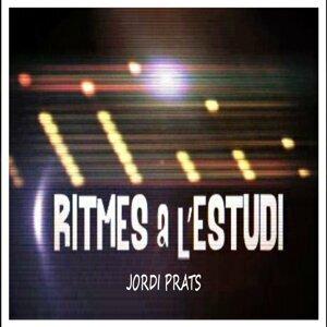 Jordi Prats 歌手頭像
