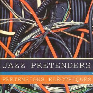Jazz Pretenders 歌手頭像