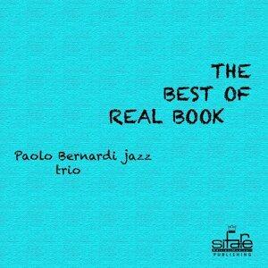 Paolo Bernardi Jazz Trio 歌手頭像