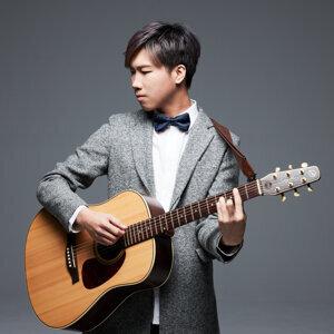 張哲瑞 (Ray Chang) 歌手頭像