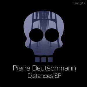 Pierre Deutschmann 歌手頭像