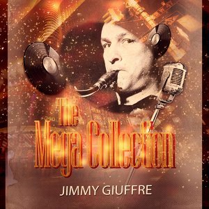 Jimmy Giuffre, Jimmy Giuffre Trio, Jimmy Giuffre Four 歌手頭像