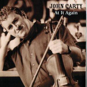 John Carty