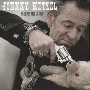 Johnny Ketzel und sein Schliesser 歌手頭像