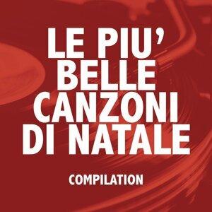 Coro Stabile di Verdinote, Silvio Coppola 歌手頭像