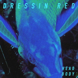 Dressin Red 歌手頭像