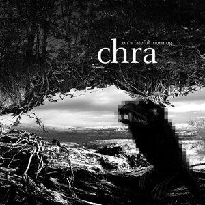 Chra 歌手頭像