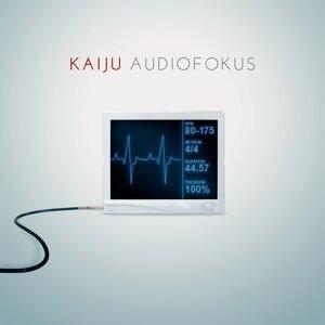 Kaiju 歌手頭像