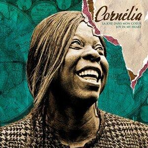 Cornelia 歌手頭像