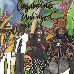Coyabalites 歌手頭像