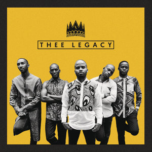 Thee Legacy 歌手頭像