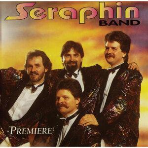 Seraphin Band 歌手頭像