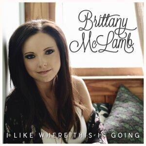 Brittany McLamb 歌手頭像