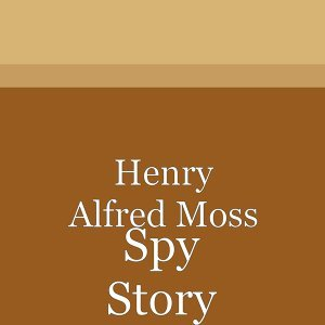 Henry Alfred Moss 歌手頭像