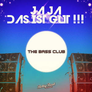 The Bass Club 歌手頭像