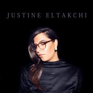 Justine Eltakchi 歌手頭像