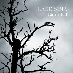 Lake Sima 歌手頭像