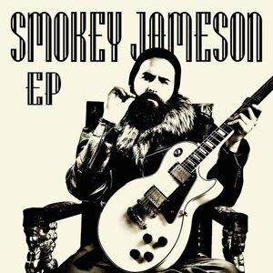 Smokey Jameson 歌手頭像