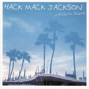 Hack Mack Jackson 歌手頭像