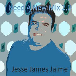 Jesse James Jaime 歌手頭像