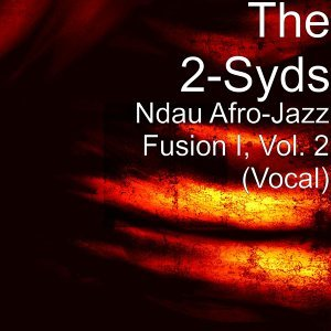The 2-Syds, Sukuta Generations 歌手頭像